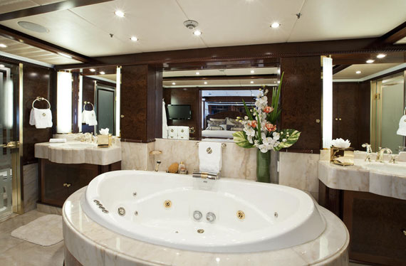 Gorgeous Luxury Master Bathroom Ideas Luxurious Master Bathroom Design Ideas That You Will Love