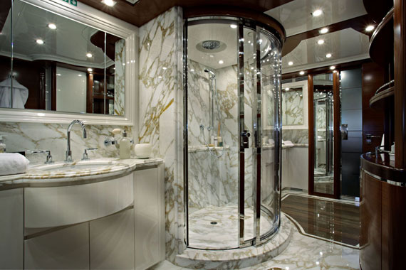 Gorgeous Luxury Master Bathroom Ideas Luxury Bathroom Designs For Well Luxurious Master Bathroom Design