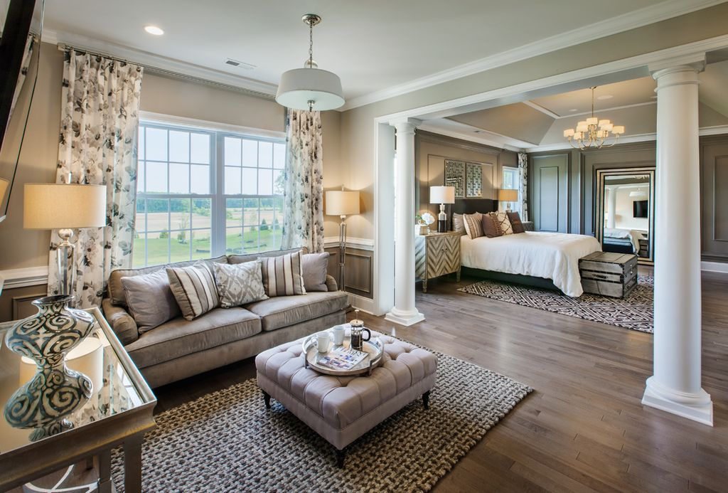 Gorgeous Luxury Master Bedroom Designs Luxury Master Bedroom Design Ideas Pictures Zillow Digs Zillow