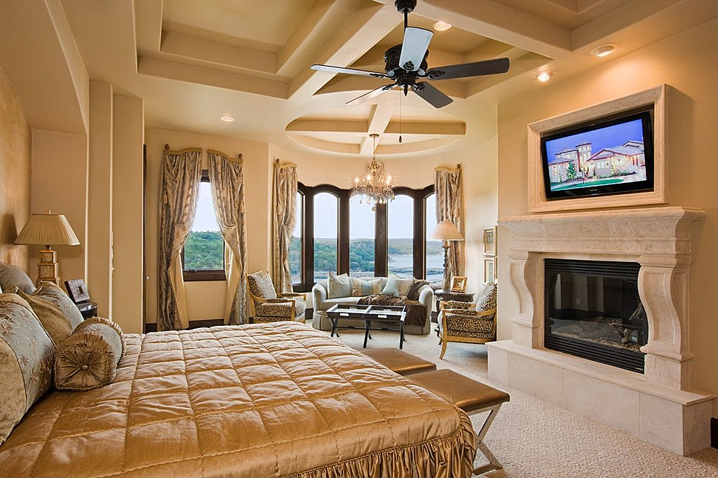 Gorgeous Luxury Master Bedroom Ideas Luxurious Master Bedrooms Ideas Dma Homes 25633