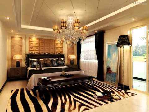 Gorgeous Luxury Master Bedroom Ideas Luxury Master Bedroom Design Decorating Picuture Ideas Youtube