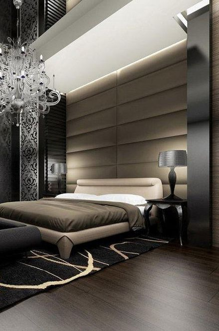 Gorgeous Luxury Modern Beds 68 Jaw Dropping Luxury Master Bedroom Designs Page 25 Of 68