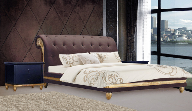 Gorgeous Luxury Modern Beds Buying The Luxury Beds Blogbeen