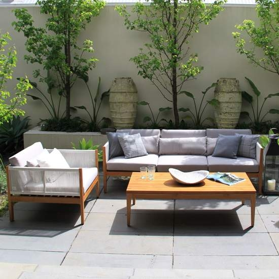 Gorgeous Luxury Outdoor Lounge Furniture Bedarra Sofa Luxury Outdoor Furniture Lounge Satara Australia