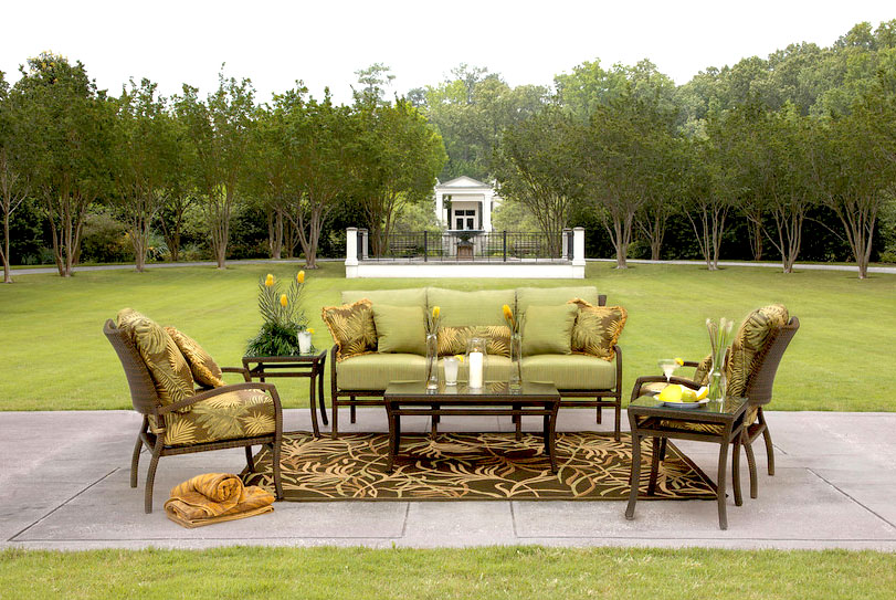 Gorgeous Luxury Outdoor Patio Furniture Lovable Luxury Patio Furniture Outdoor Patio Furniture Brands All