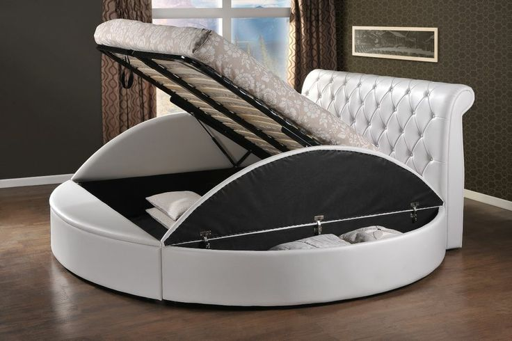Gorgeous Luxury Storage Beds Lift Up Storage Bed Frame Genwitch For Gas Prepare 14 Sabina King