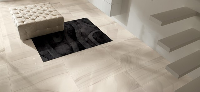 Gorgeous Luxury Tiles For Living Room Roberto Cavalli Luxury Tiles Contemporary Living Room New