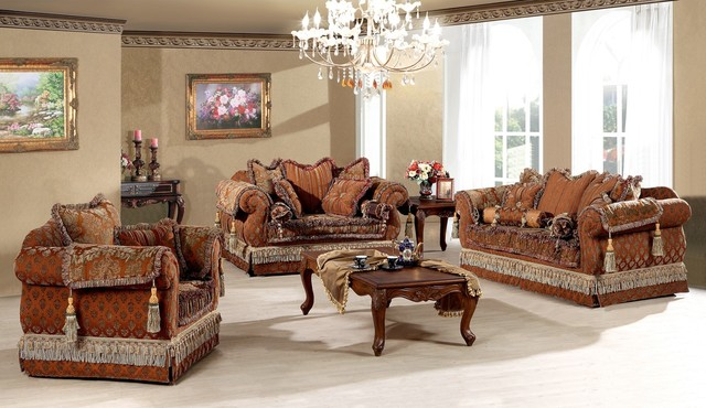 Gorgeous Luxury Traditional Living Room Furniture Elegant Traditional Luxury Furniture Genevieve Luxury Living Room