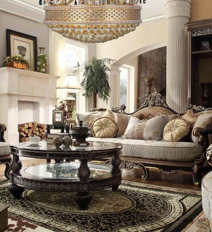 Gorgeous Luxury Traditional Living Room Furniture Luxury Traditional Living Room Furniture Classy Living
