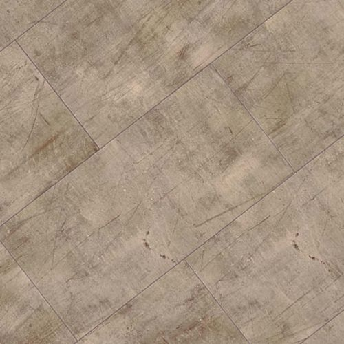Gorgeous Luxury Vinyl Click Flooring Stunning Click Luxury Vinyl Tile Flooring Images Flooring Area