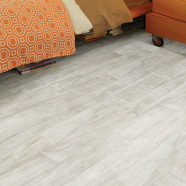 Gorgeous Luxury Vinyl Plank Shaw Floors Captiva 6 X 48 X 32mm Luxury Vinyl Plank In Allure