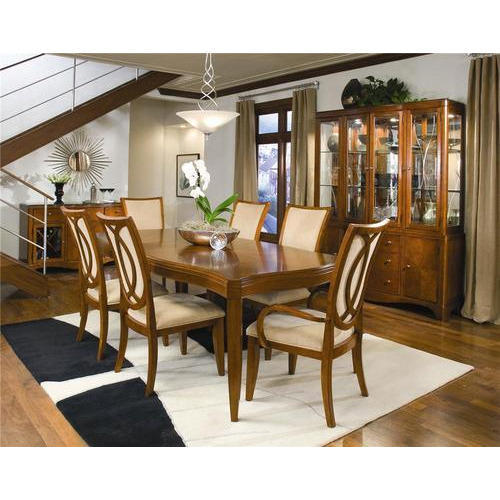 Gorgeous Luxury Wooden Dining Tables Wooden Dining Table Luxury Wooden Dining Table Manufacturer From