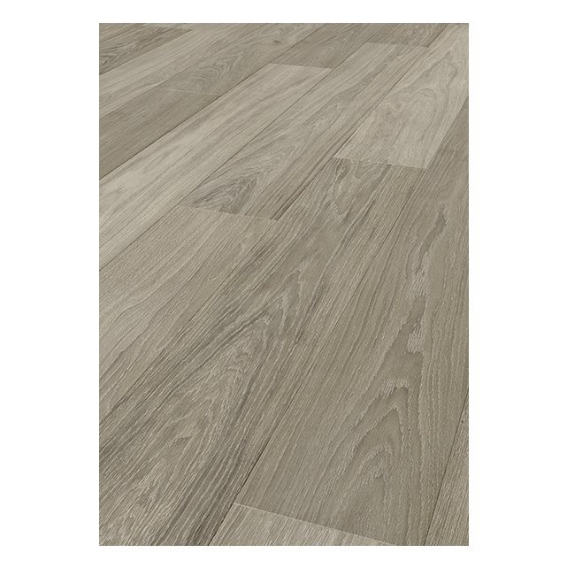 Gorgeous Lvt Flooring Lowes Krono Original Xonic 75 In X 505 In Columbus Oak Locking Luxury