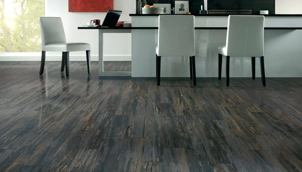 Gorgeous Lvt Flooring Lowes Tiles Fake Ceramic Tile Flooring Ivc Sedona Cherry 6 Waterproof