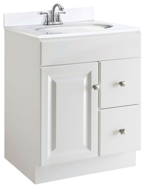 Gorgeous Modern Bathroom Vanity Base 24 Modern Bathroom Vanity Cabinet Base White Semi Gloss