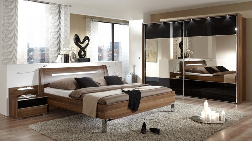 Gorgeous Modern Bedroom Furniture Uk Designer Bedroom Furniture Uk For Goodly Modern Bed Furniture Uk