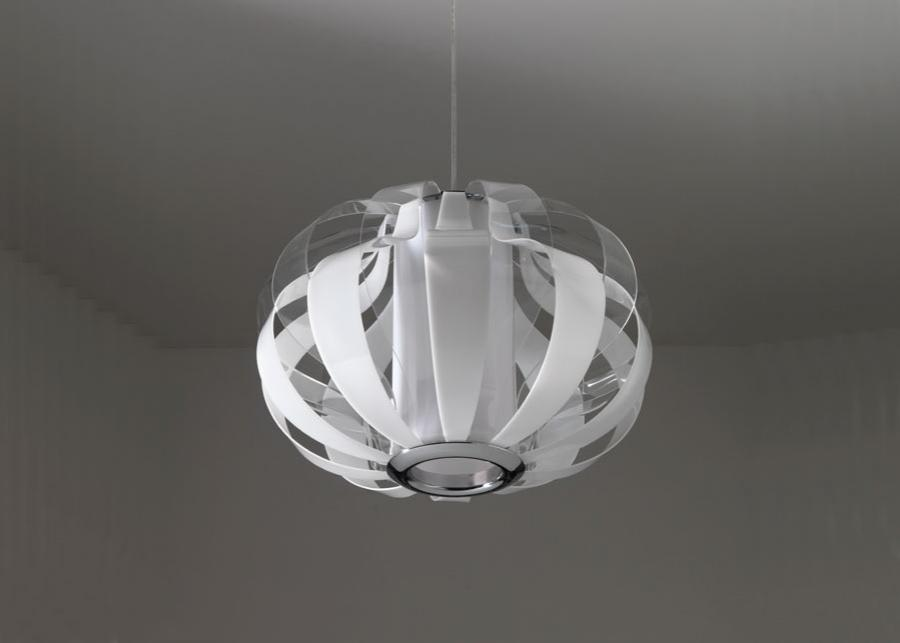 Gorgeous Modern Ceiling Lights Uk Modern Ceiling Lights Uk Ceiling Designs