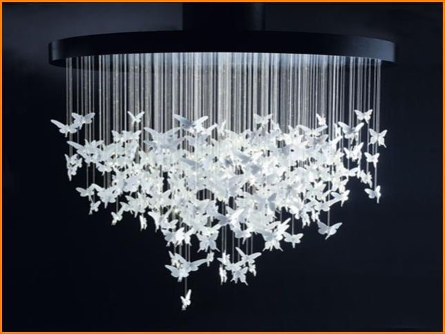 Gorgeous Modern Chandeliers Uk Chandelier Outstanding Modern Chandeliers Cheap Modern