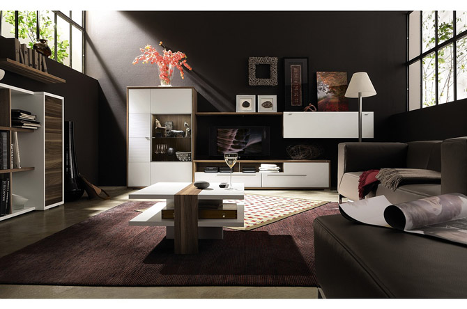 Gorgeous Modern Contemporary Living Room Furniture Modern Contemporary Living Room Furniture Prepossessing Decor