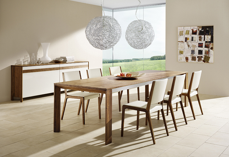 Gorgeous Modern Dining Room Tables Dining Room Engaging Modern Dining Room Sets Tables Contemporary