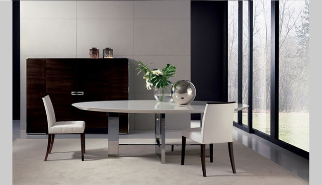 Gorgeous Modern Dining Room Tables Tables Luxury Dining Table Set Square Dining Table And Within