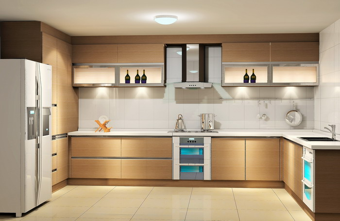 Gorgeous Modern Furniture Kitchen Modern Kitchen Furniture Sets Collection In Modern Kitchen