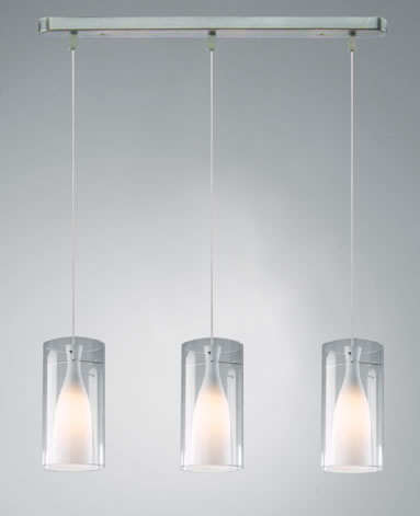 Gorgeous Modern Hanging Ceiling Lights Lovable Ceiling Pendant Lights Modern Industrial Smoky Grey Glass