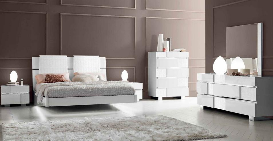 Gorgeous Modern Italian Bed Modern Italian Bedroom Furniture In Toronto Mississauga And Ottawa
