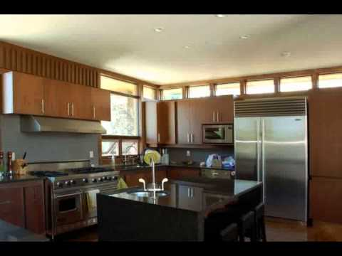 Gorgeous Modern Kitchen Design In Nepal Kitchen Interior Design In Nepal Interior Kitchen Design 2015