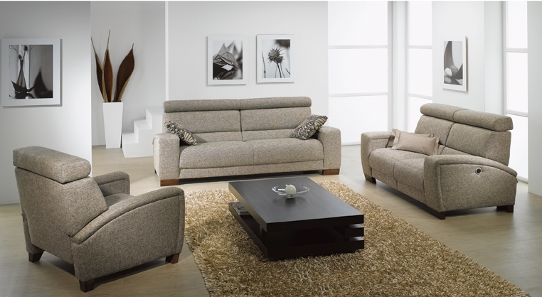 Gorgeous Modern Living Room Furniture Sets 36 Living Room Furniture Near Me 10 Astounding Sectional Sofa Bed