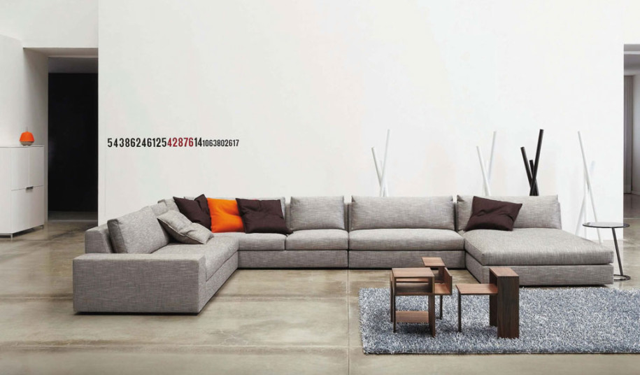 Gorgeous Modern Living Room Sofa Living Room Living Room Sofas Modern Lovely On Regarding Designs