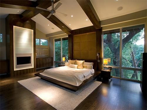 Gorgeous Modern Master Bedroom Ideas Bedroom Modern Master Bedroom Brilliant On With 5 Interior Design