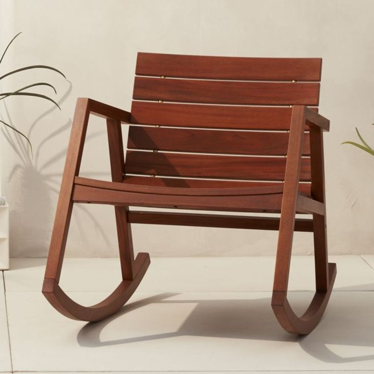 Gorgeous Modern Outdoor Stools Creative Of Modern Outdoor Rocking Chair With 25 Best Ideas About