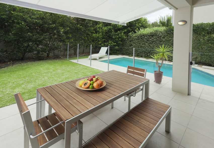 Gorgeous Modern Patio Ideas 65 Patio Design Ideas Pictures And Decorating Inspiration