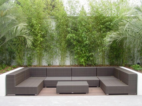 Gorgeous Modern Porch Furniture Amazing Of Modern Garden Furniture Contemporary Patio Modern