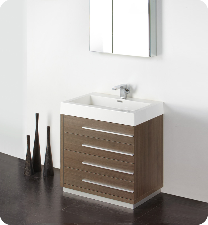 Gorgeous Modern Vanity Cabinets Bathroom Vanities Buy Bathroom Vanity Furniture Cabinets Rgm
