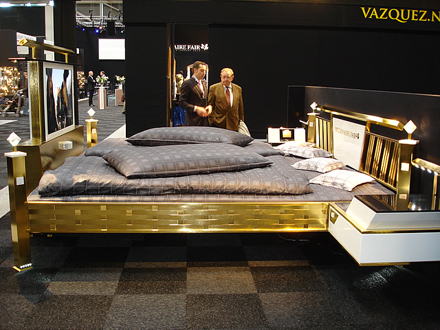 Gorgeous Most Luxurious Bed Most Luxurious Beds Bed Mattress