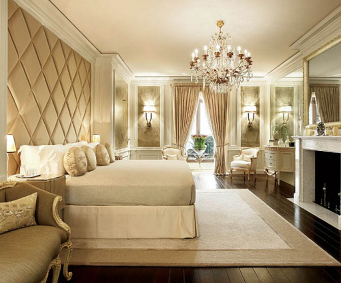 Gorgeous Most Luxurious Bed Top 10 Most Luxury And Interesting Luxurious Bed Designs Home