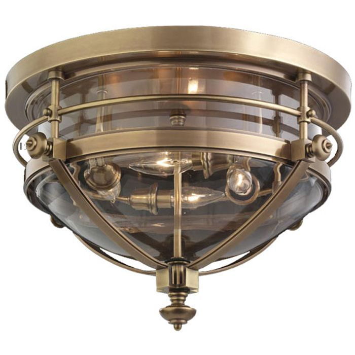 Gorgeous Nautical Ceiling Light Best 25 Nautical Lighting Ideas On Pinterest Nautical Island
