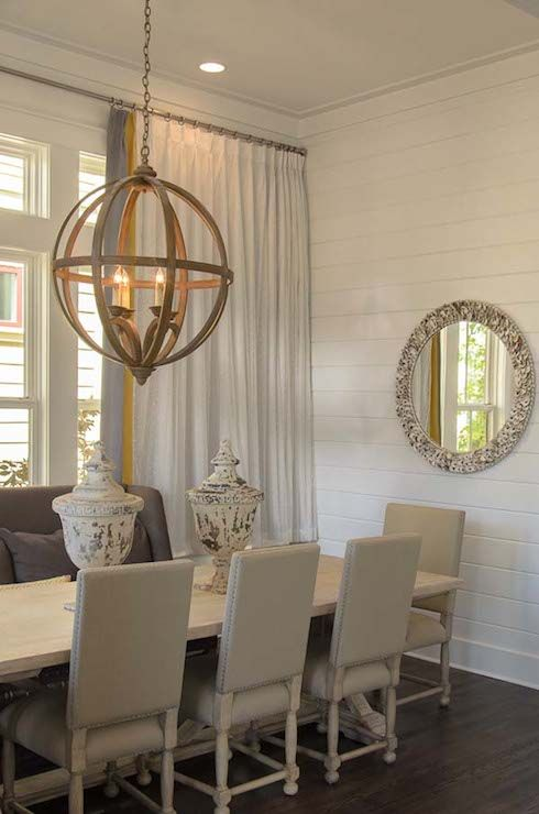 Gorgeous Orb Chandelier Dining Room Best 25 Orb Chandelier Ideas On Pinterest Wayfair Dining Room