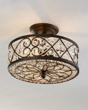 Gorgeous Overhead Light Fixture Inspirational Small Flush Mount Ceiling Light Fixtures 26 With