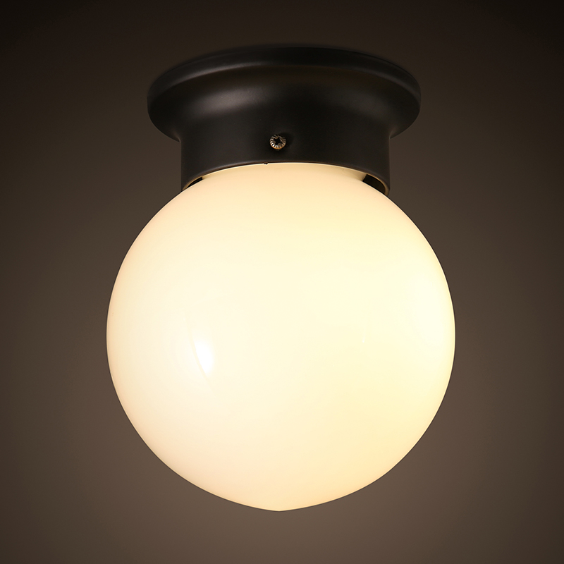 Gorgeous Simple Ceiling Light Fixtures Simple Ceiling Light Fixtures Pranksenders