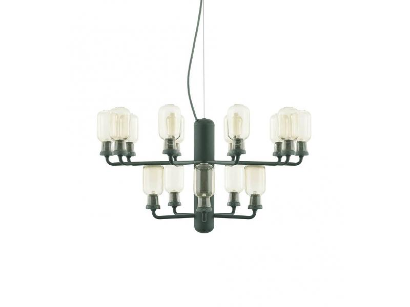 Gorgeous Small Hanging Chandelier Creative Of Small Hanging Chandelier Normann Copenhagen Amp