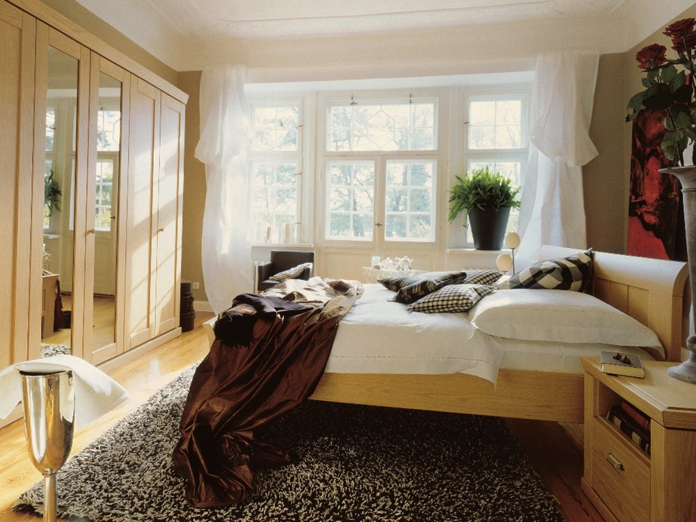 Gorgeous Small Luxury Bedroom Wardrobe Selection For Small Luxury Bedroom 4 Home Ideas