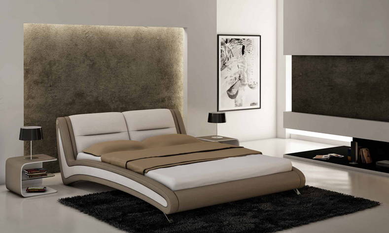 Gorgeous Ultra Modern Bedroom Home Design Blog Trendy Ultra Modern Bedroom Designs Dma Homes