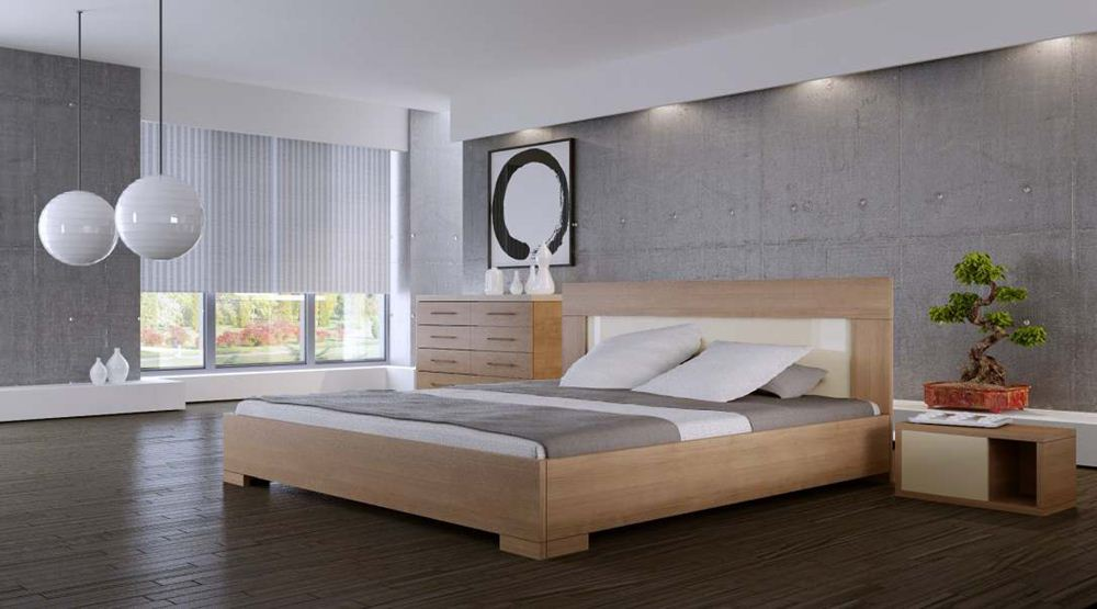 Gorgeous Ultra Modern Bedroom Inspiration Ultra Modern Bedroom Furniture Space Home Decor Ideas
