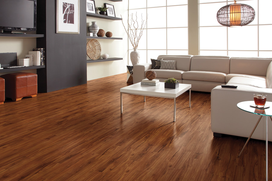 Gorgeous Vinyl Flooring Products Vinyl Info Zimmerle Floors Clute Tx Flooring
