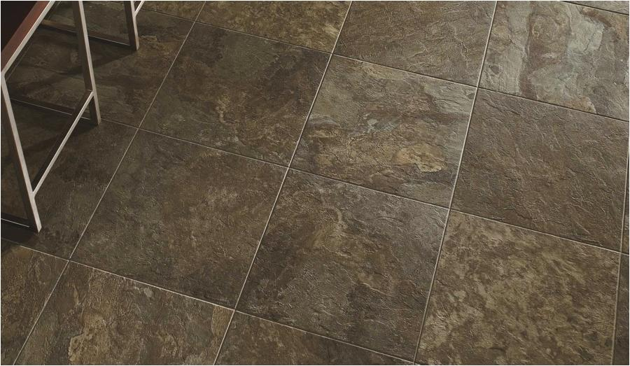 vinyl flooring that looks like tile modernfurniture collection