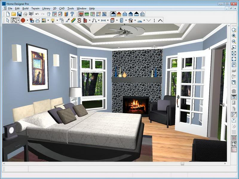 Gorgeous Virtual Interior Design Virtual Interior Decorating 3045