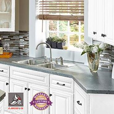 Gorgeous White Kitchen Cabinets Cabinets To Go White Kitchen Cabinets Cabinets To Go